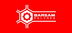 barsam